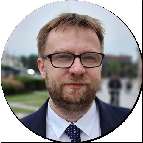 Rafał Widzisz